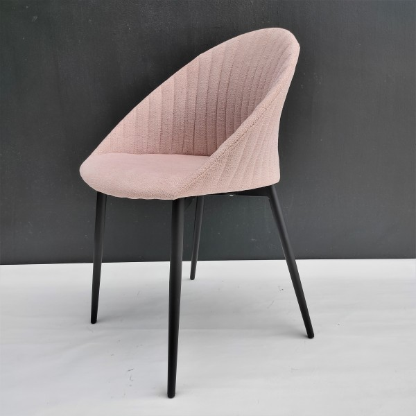 FRM0255 - DINING CHAIR1