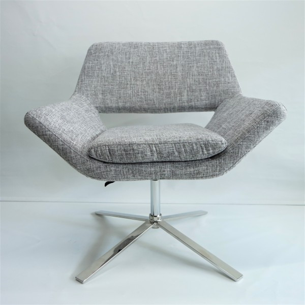 DISCUSSION CHAIR - FRM1034-FG2