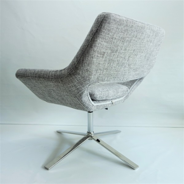 DISCUSSION CHAIR - FRM1034-FG3