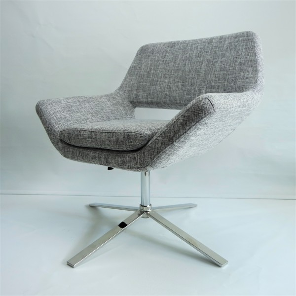 DISCUSSION CHAIR - FRM1034-FG5