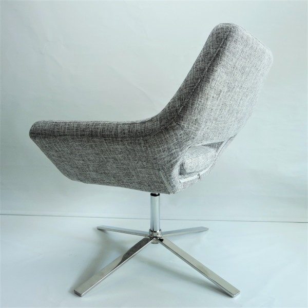 DISCUSSION CHAIR - FRM1034-FG6