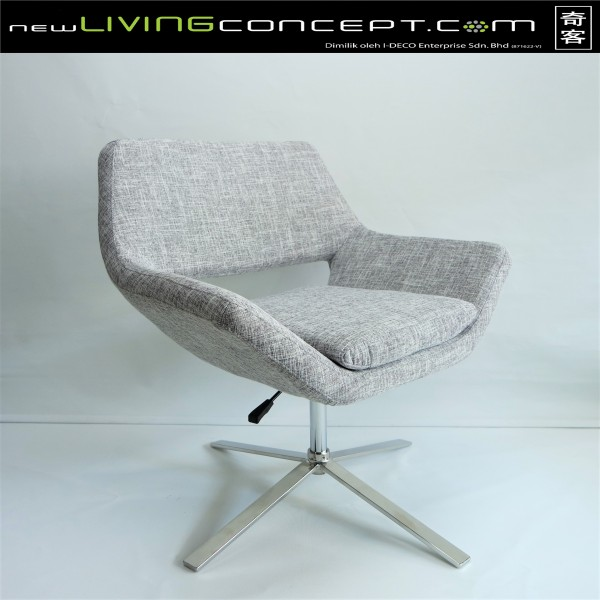 DISCUSSION CHAIR - FRM1034-FG1