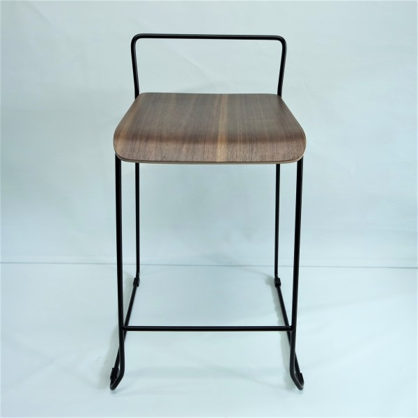 METAL BAR CHAIR - FRM1089A2