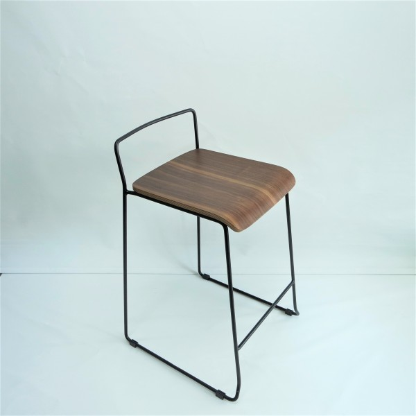 METAL BAR CHAIR - FRM1089A3