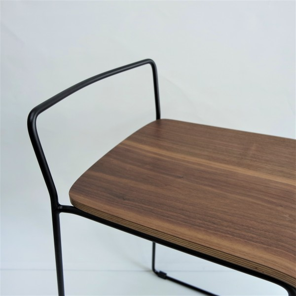 METAL BAR CHAIR - FRM1089A4