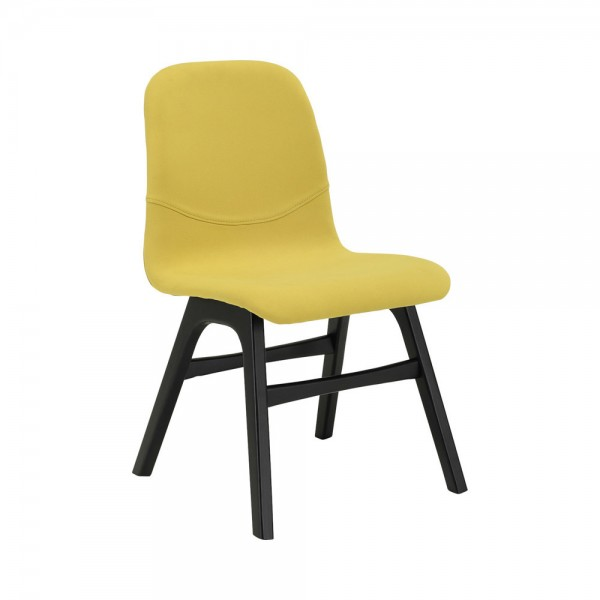 DINING CHAIR - FRM00811