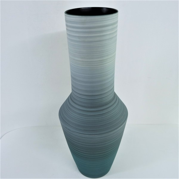 DECORATION VASE DCT91101