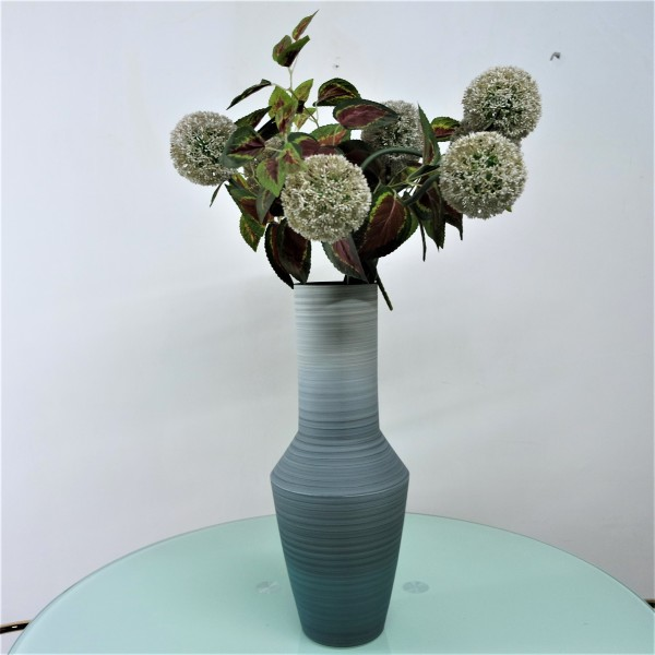 DECORATION VASE DCT91103