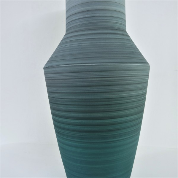 DECORATION VASE DCT91104