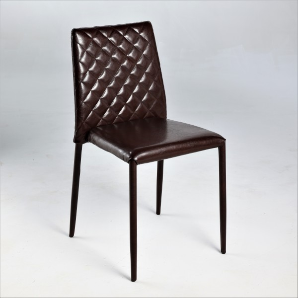 DINING CHAIR - FRM02731