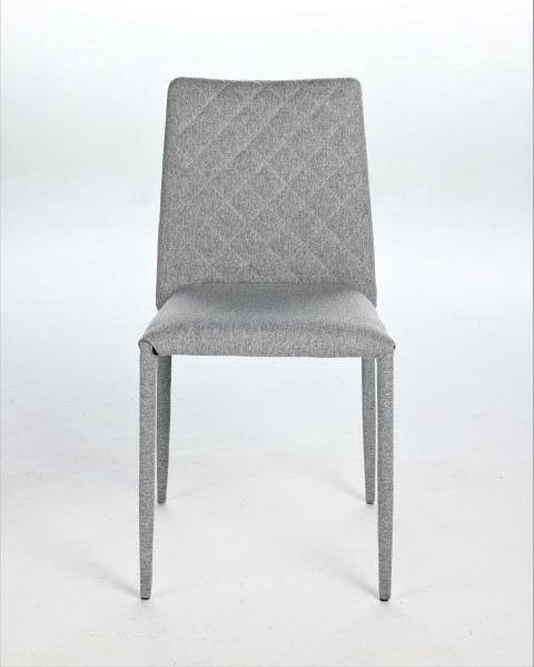 DINING CHAIR - FRM02732