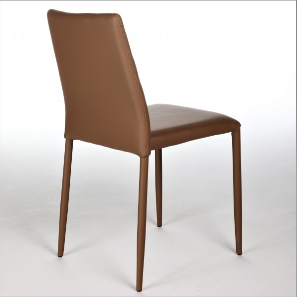 DINING CHAIR - FRM02733