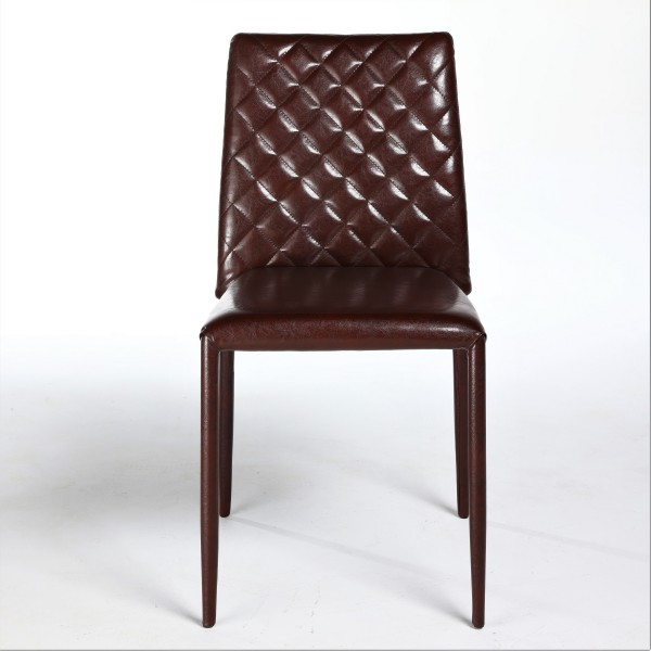 DINING CHAIR - FRM02734