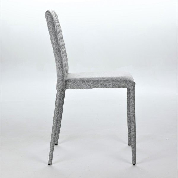 DINING CHAIR - FRM02735