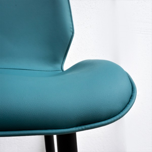 DINING CHAIR / CAFE CHAIR / PP CHAIR / KERUSI MAKAN - FRM02766