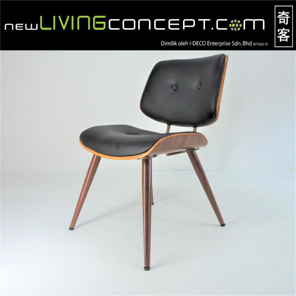 DINING CHAIR - FRM01931