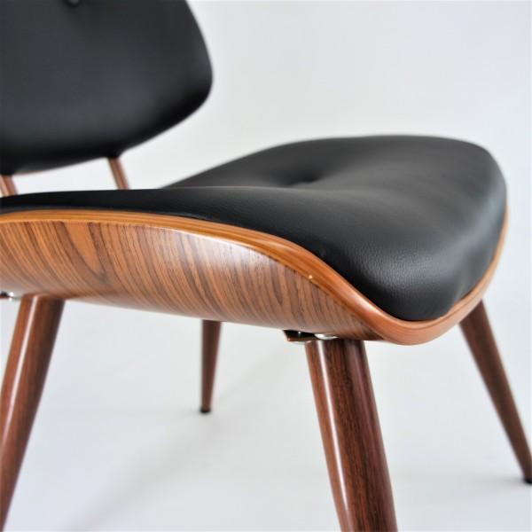 DINING CHAIR - FRM01933