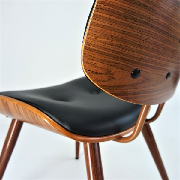 DINING CHAIR - FRM01934