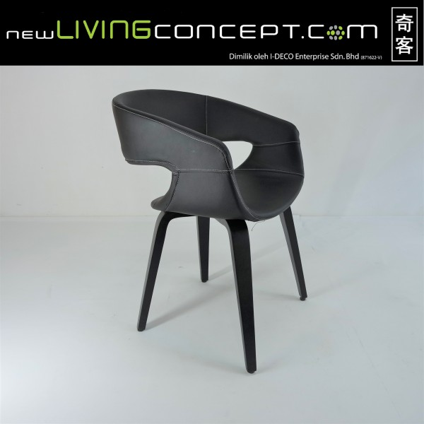 DINING CHAIR - FRM01901