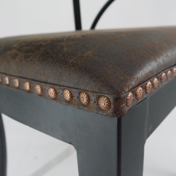 DINING CHAIR - FRM01974