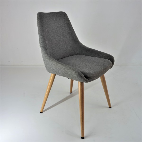 LEISURE CHAIR - FRM01892