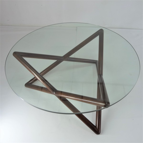 STARLIGHT COFFEE TABLE - FRM20092
