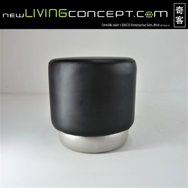 STOOL - FRM10921