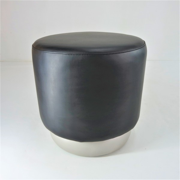 STOOL - FRM10922