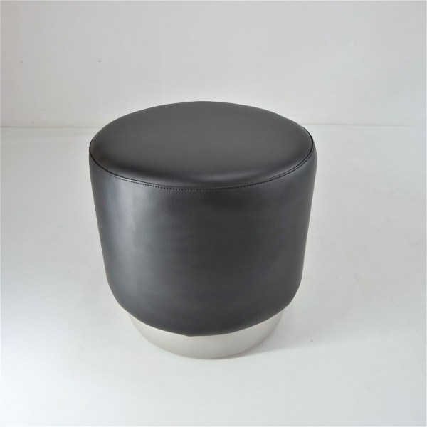 STOOL - FRM10923