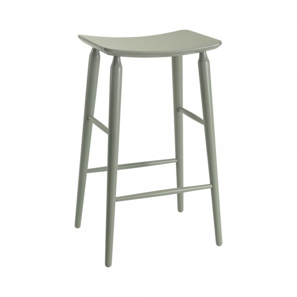 COUNTER STOOL - FRM1057A2