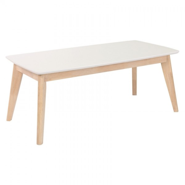 FRM3037 COFFEE TABLE1