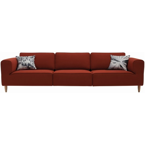 FRM6047 3 SEATER SOFA1
