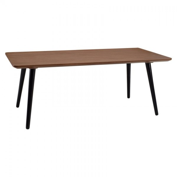 RECTANGLE COFFEE TABLE - FRM2076A1