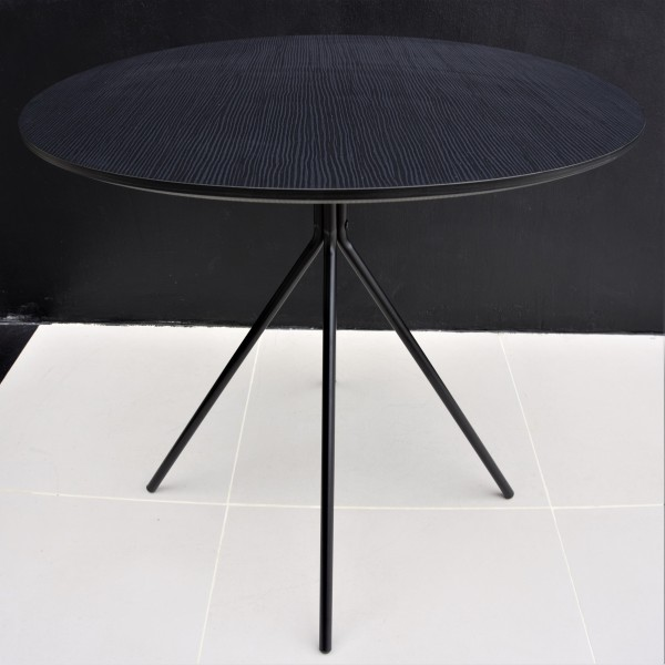 ROUND DINING TABLE - FRM51782