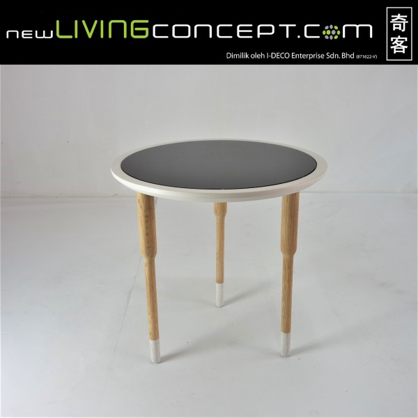 HIGH SIDE TABLE - FRM3045A1