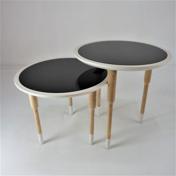 HIGH SIDE TABLE - FRM3045A4