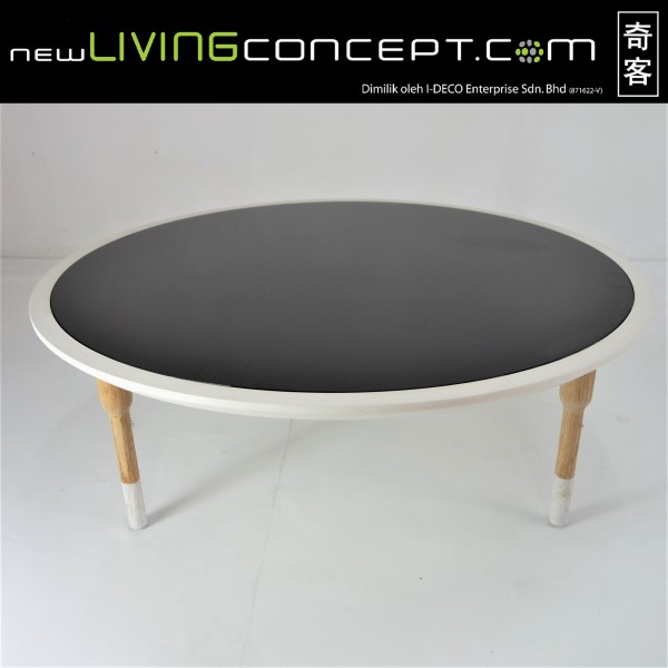 COFFEE TABLE - FRM20701
