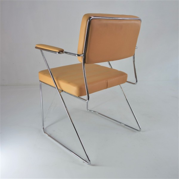 OFFICE CHAIR - FRM9024-PBR4