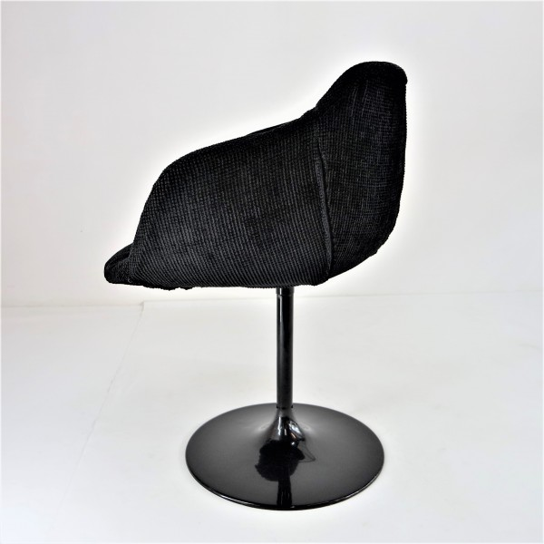 VISITAR CHAIR - FRM00823
