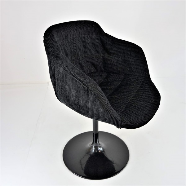 VISITAR CHAIR - FRM00822