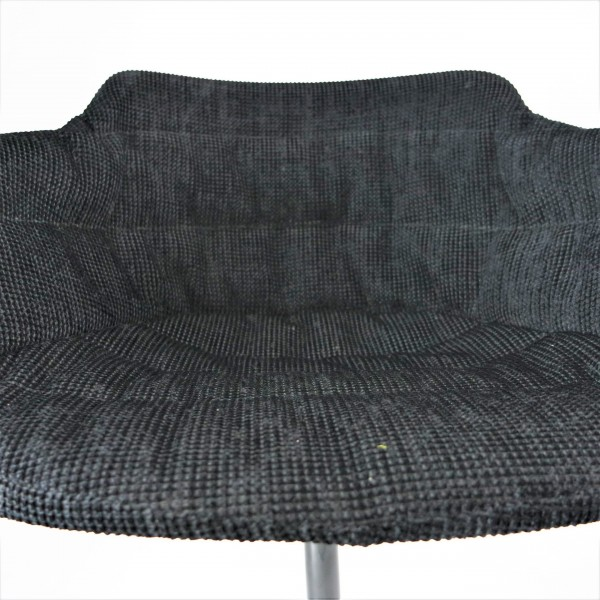 VISITAR CHAIR - FRM00824