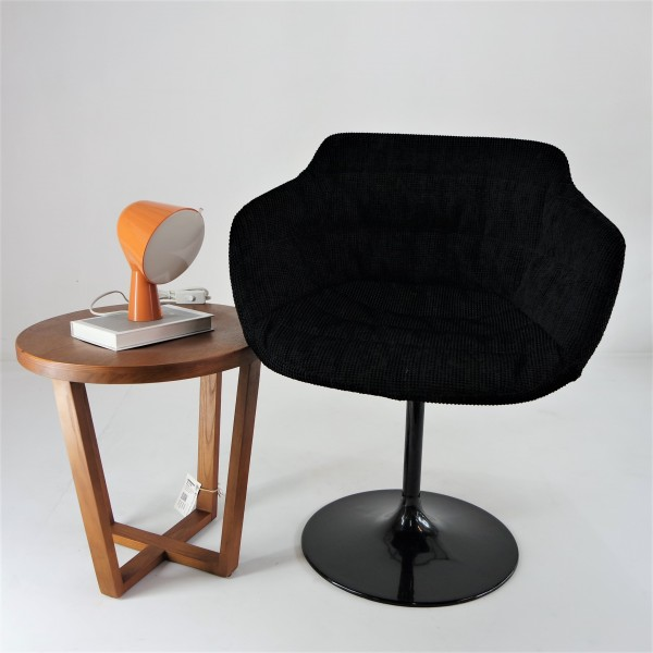 VISITAR CHAIR - FRM00826
