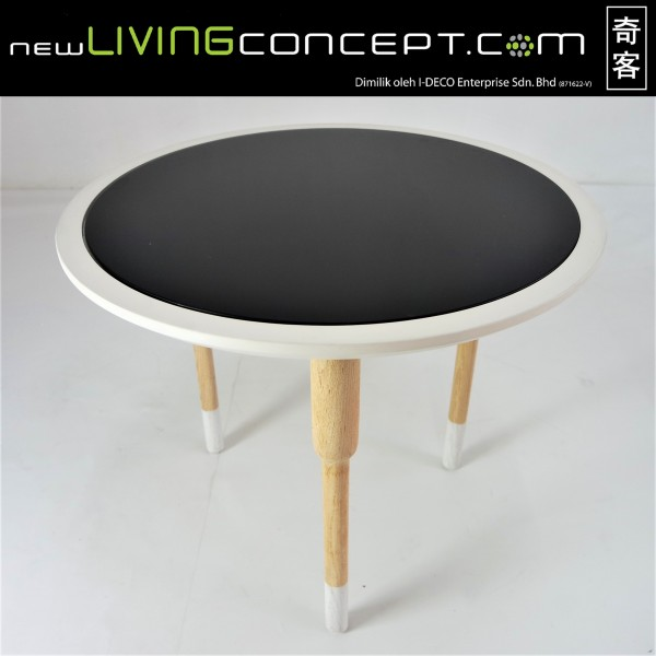 LOW SIDE TABLE - FRM3045B1