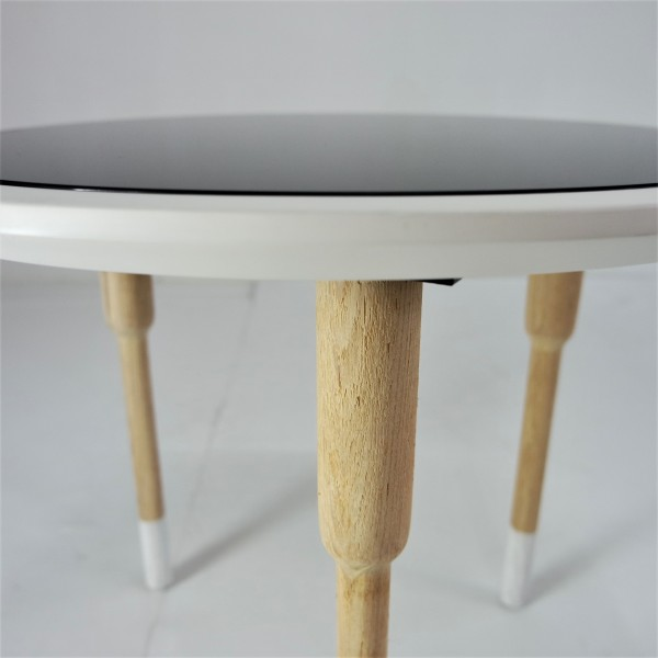 LOW SIDE TABLE - FRM3045B3