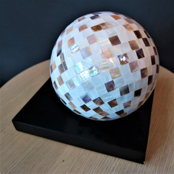 SPS6029 BALL DECOR4