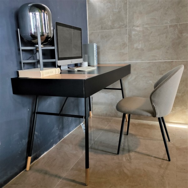 FRM0251 - DINING CHAIR6
