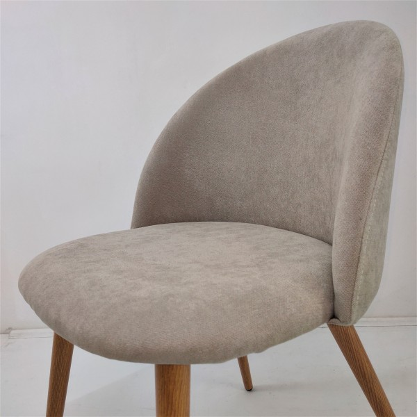 FRM0246 - DINING CHAIR6