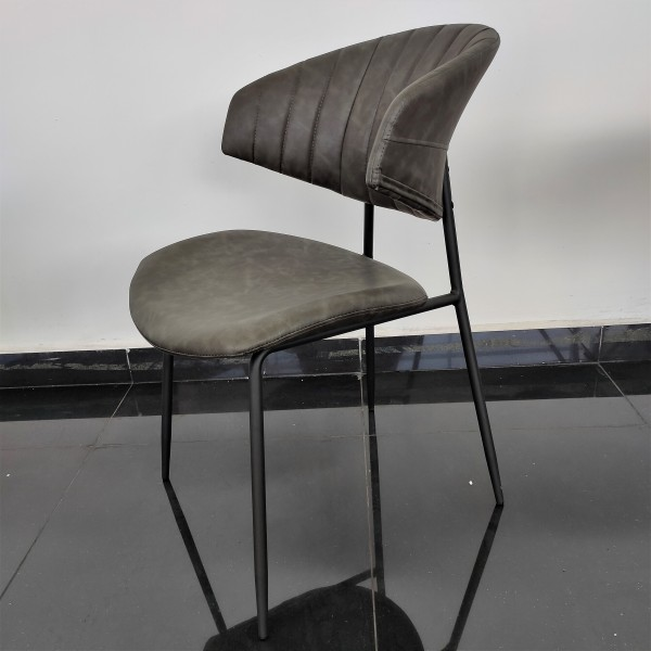 FRM0252 - DINING CHAIR6