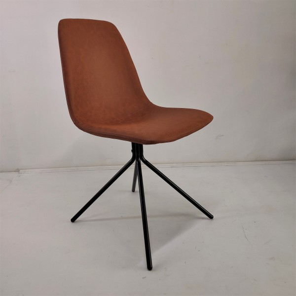 DINING CHAIR - FRM02481
