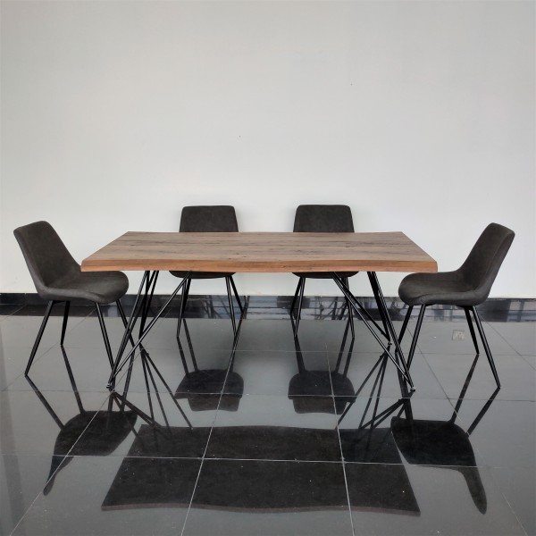 FRM0249 - DINING CHAIR2